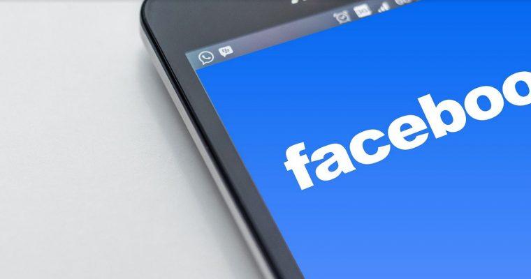 Krótki poradnik jak skutecznie wypromować swoją markę na Facebooku