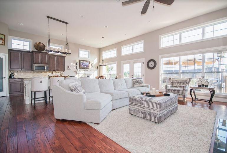 Sprzedaż domu – jak się do niej przygotować?
