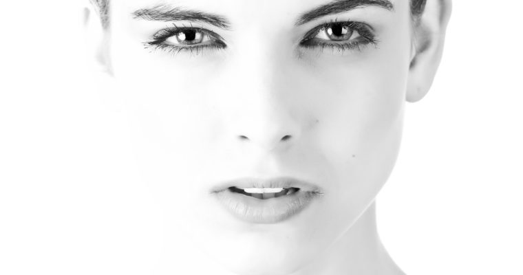 Medycyna estetyczna – piękno w każdym wieku