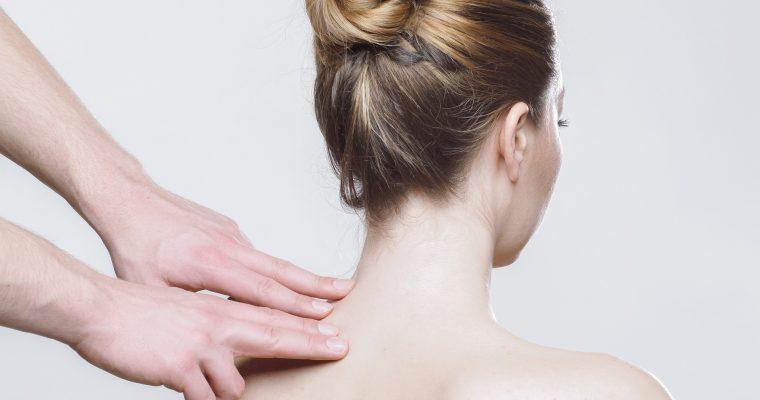 Korzyści z fizjoterapii