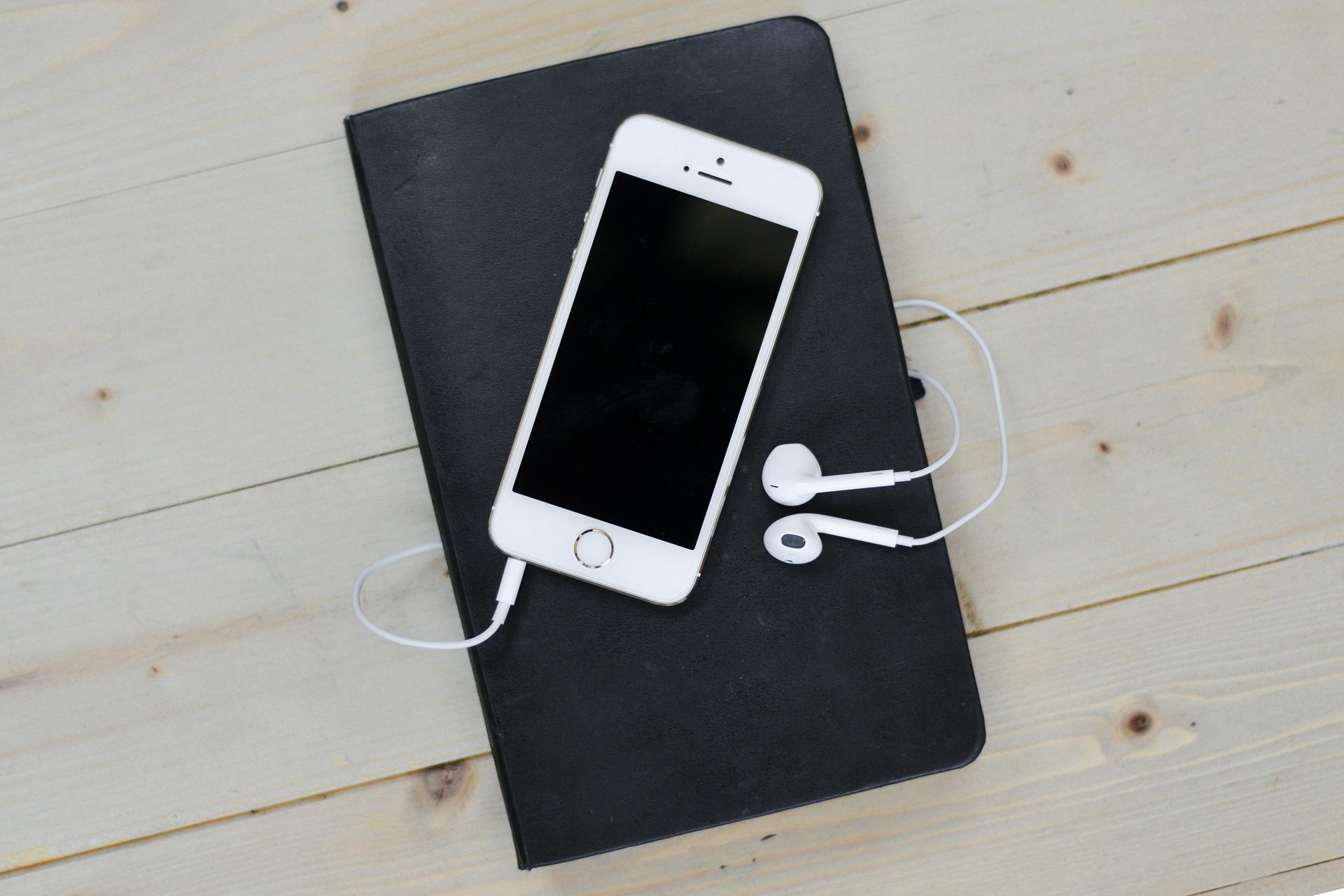 Smartfon Samsung Galaxy S20 z rewolucyjnym systemem obiektywów